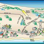 Destin Florida Map | Destin, Florida Map 1 | Vacations | Destin   Where Is Seagrove Beach Florida On A Map