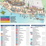 Destin Florida Map From Ras5F2P3Uo63O7R92O1K1Mya Wpengine 9   Destin Florida Map