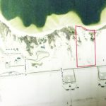 Development Map Of Florida Navarre Beach 1 | Globalsupportinitiative   Navarre Beach Florida Map