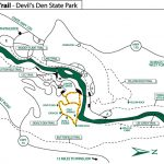 Devil's Den State Park Arkansas – Greg Disch Photography   Devil's Den Florida Map