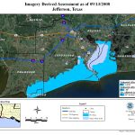 Disaster Relief Operation Map Archives   100 Year Flood Map Florida