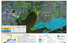 Disaster Relief Operation Map Archives – Marion County Florida Flood Zone Map