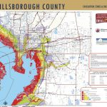 Dishing With Mark And Carrie…be Safe | Mcfilm.co Mcfilmfest   Flood Zone Map Hillsborough County Florida