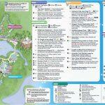 Disney World Map Magic Kingdom   Purefitness.cc   Printable Disney World Maps 2017