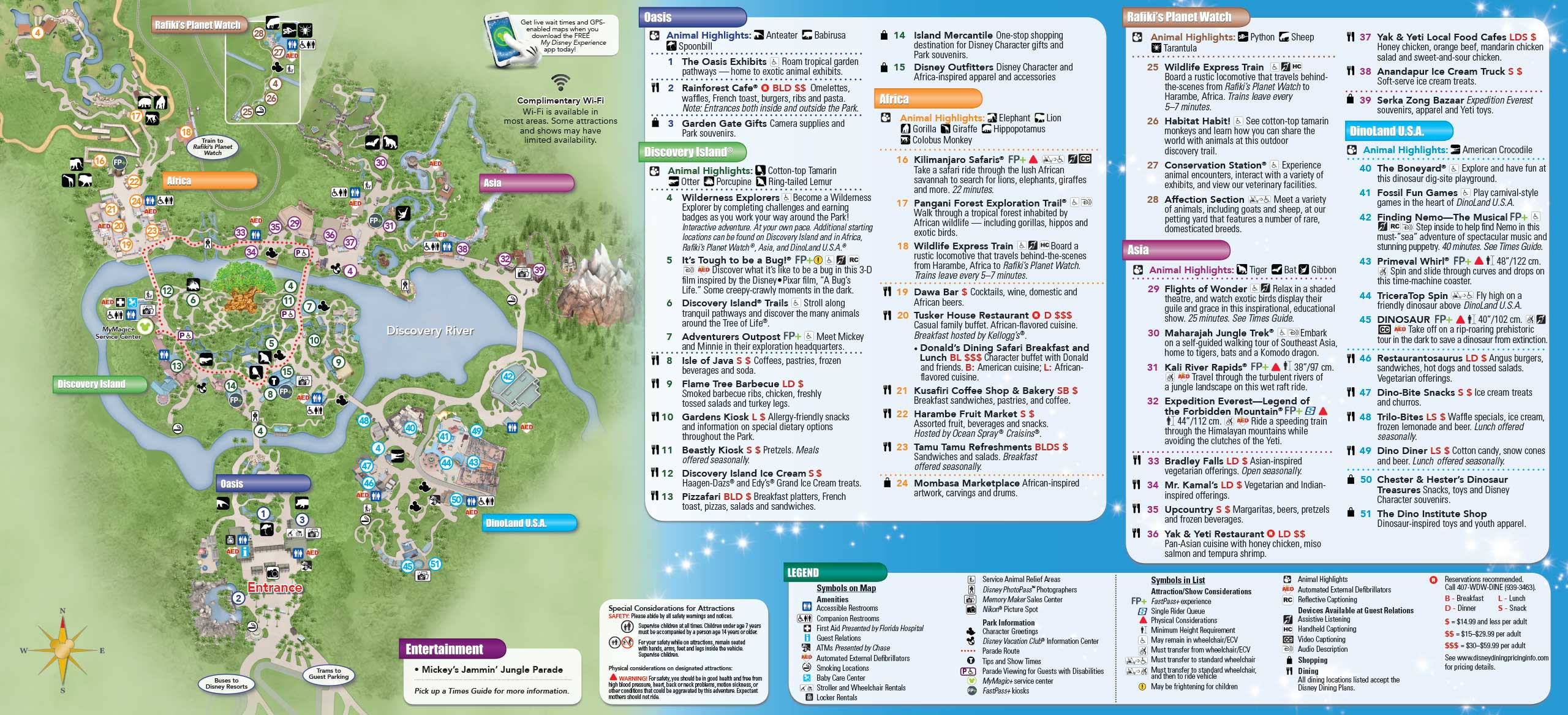 Disneyland California Map Pdf Printable Asia Map Outline Pdf Lovely - Printable Disney World Maps