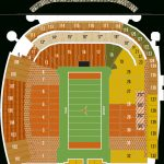Dkr Seating Chart U T Football Stadium Anta Expocoaching Co Vdih0Zb   University Of Texas Football Stadium Map