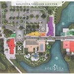 Downloads   Arista Realty Group   Solivita Florida Map