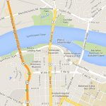 Downtown Chattanooga   Map | Tennessee | Chattanooga Map, Downtown   Printable Map Of Chattanooga