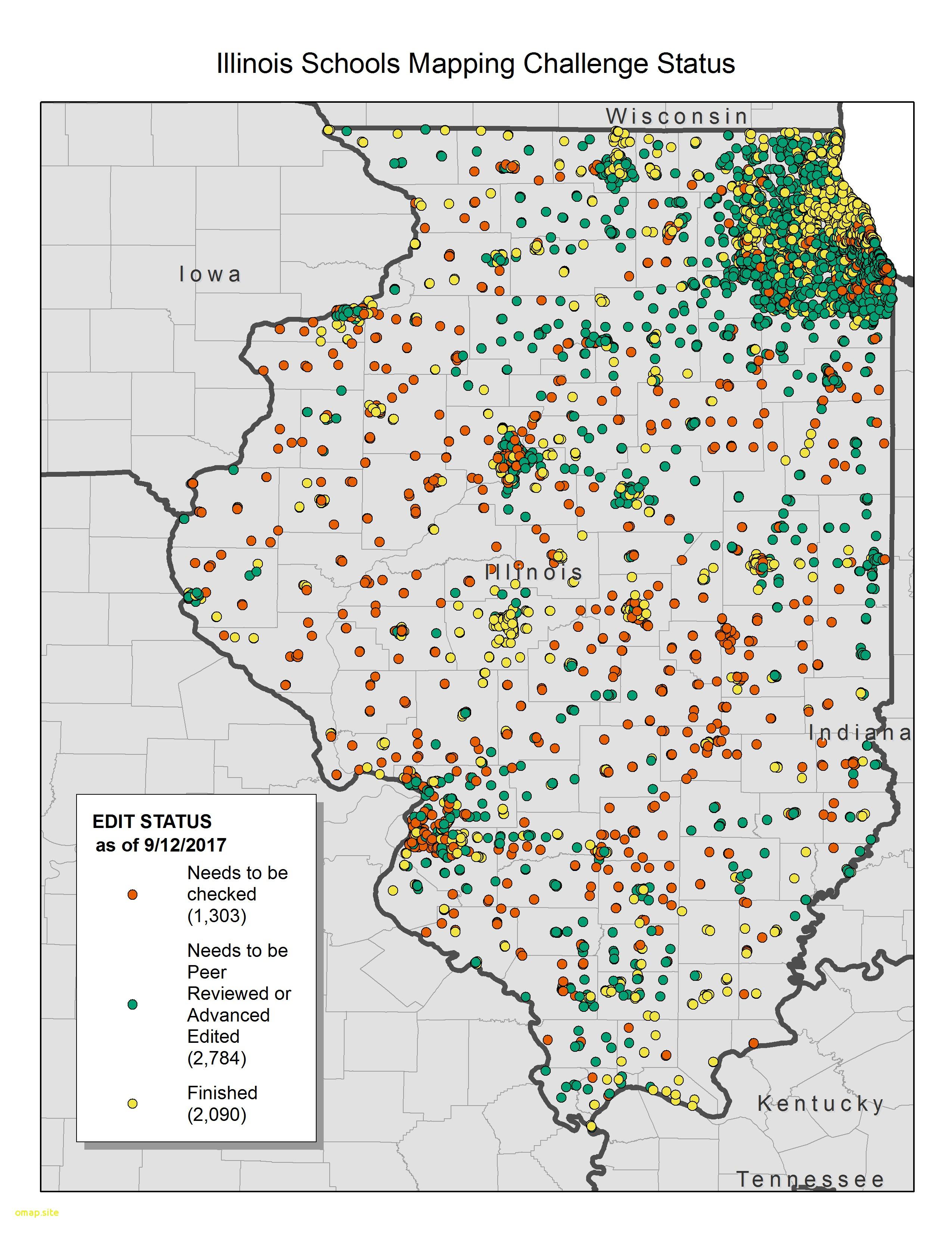 Duke Energy Florida Power Outage Map - Duke Energy Transmission Lines Map Florida