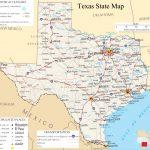 Dumas Tx Map. Dumas Texas Usa Street Map   Dumas Texas Map
