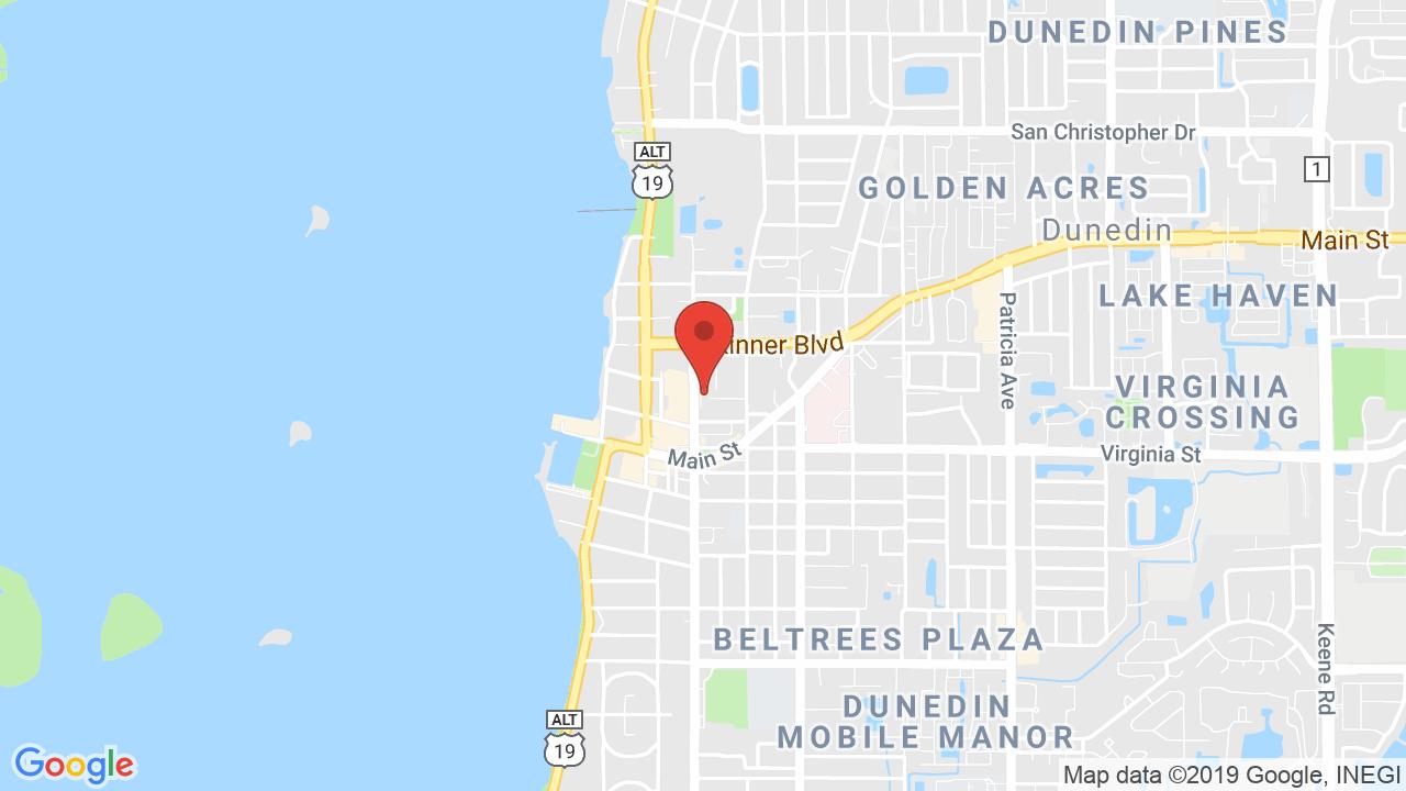 Dunedin Brewery - Shows, Tickets, Map, Directions - Google Maps Dunedin Florida