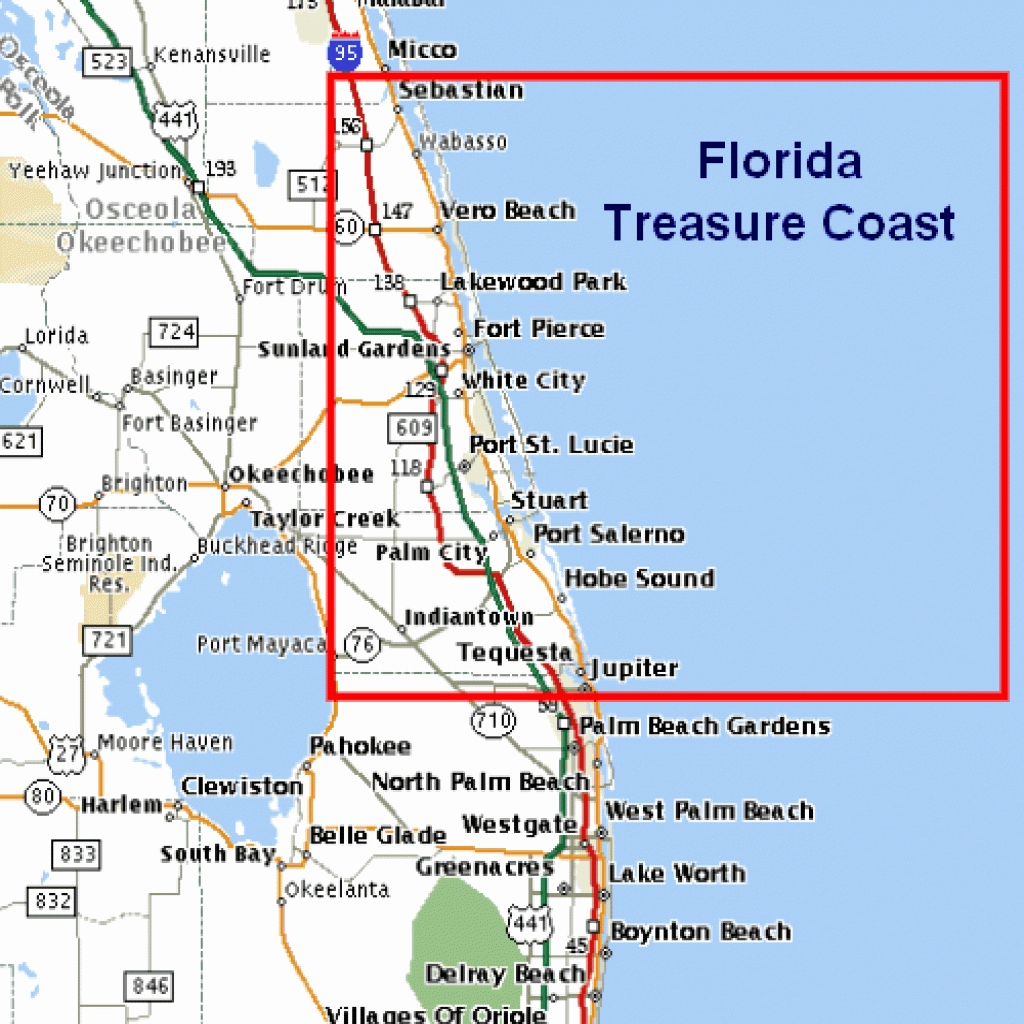 Florida Gulf Coast Beaches Map Map Of Florida West Coast ... on florida east coast cities map, south florida east coast map, florida east coast railway map, florida gulf coast map, central florida east coast map, florida map with beaches, florida melbourne fl, florida map palm coast fl, florida inlets east coast map, western florida coast map, boynton beach fl zip code map, florida beach vacations east coast, beaches in florida map, gold coast florida map, florida beaches gulf side map, florida state parks east coast map, florida atlantic coast beaches map, florida beaches northwest map, florida northeast coast map, detailed florida east coast map,