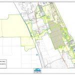 Edgewater Gis | Edgewater Florida   Edgewater Florida Map