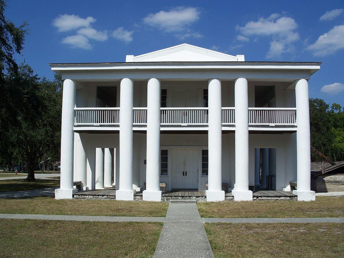 Ellenton, Florida - Wikipedia - Ellenton Florida Map