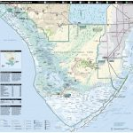 Everglades Maps | Npmaps   Just Free Maps, Period.   South Florida National Parks Map