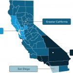 Evgo Charging Plans | How Much Does It Cost To Charge An Ev   Charging Station Map California