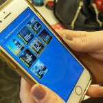 Fdle Launches Public Safety App With 'search Sexual Offenders And   Map Of Sexual Predators In Florida