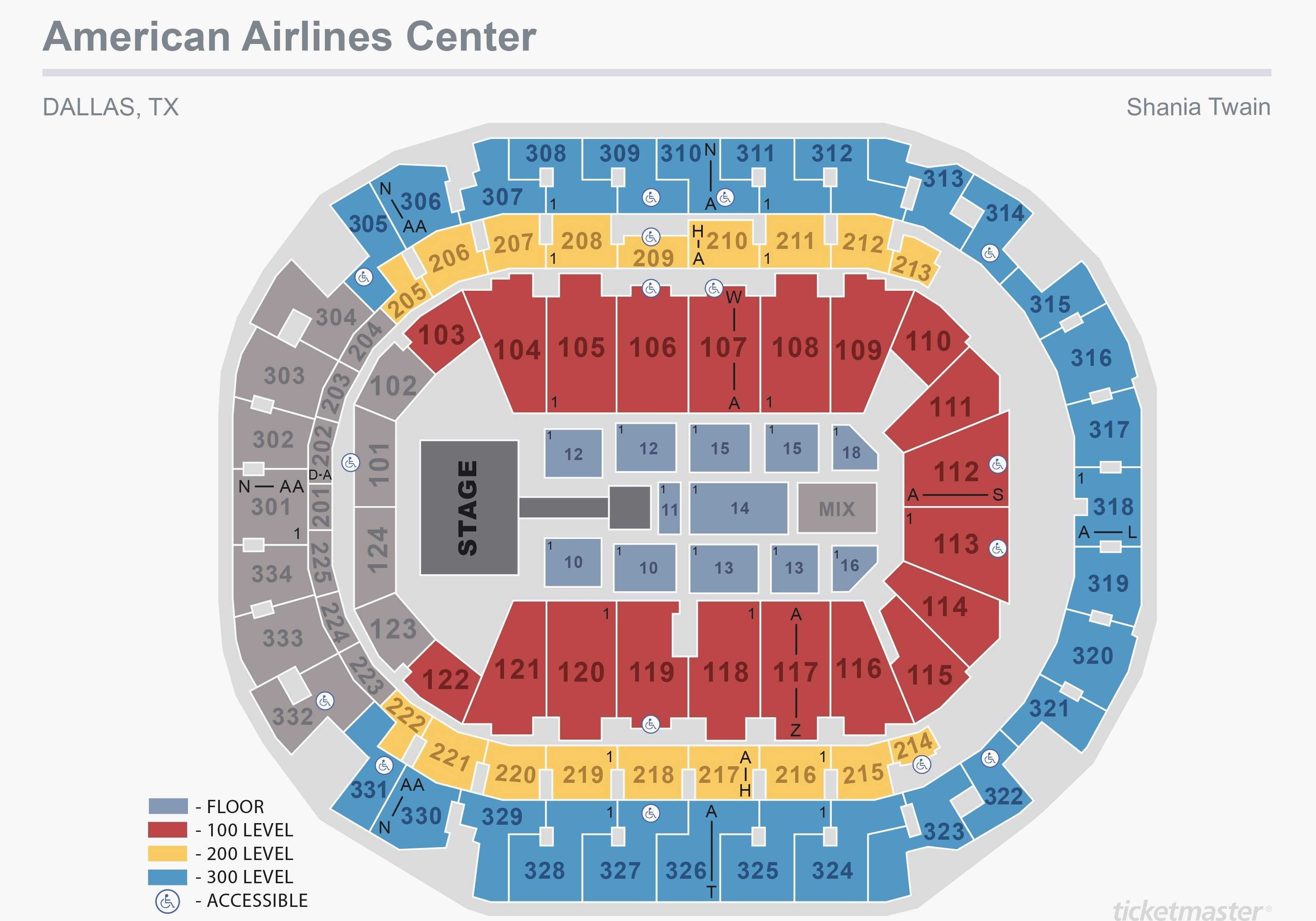 Fedex Field Map Fresh Midflorida Credit Union Amphitheatre Seating - Mid Florida Credit Union Amphitheater Parking Map