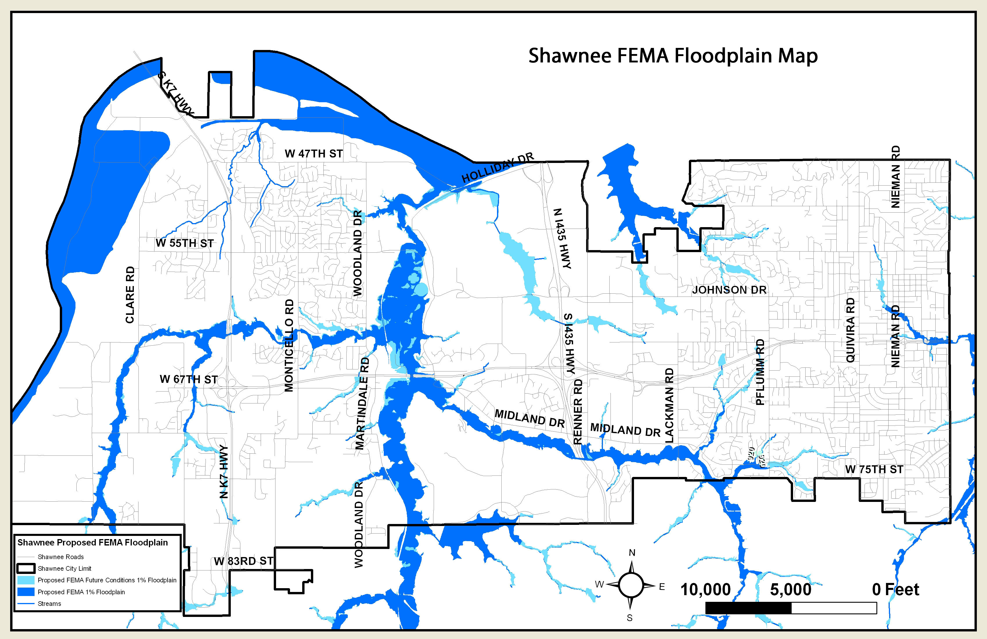 Fema | Axxiom For Liberty - Fema Flood Maps Texas