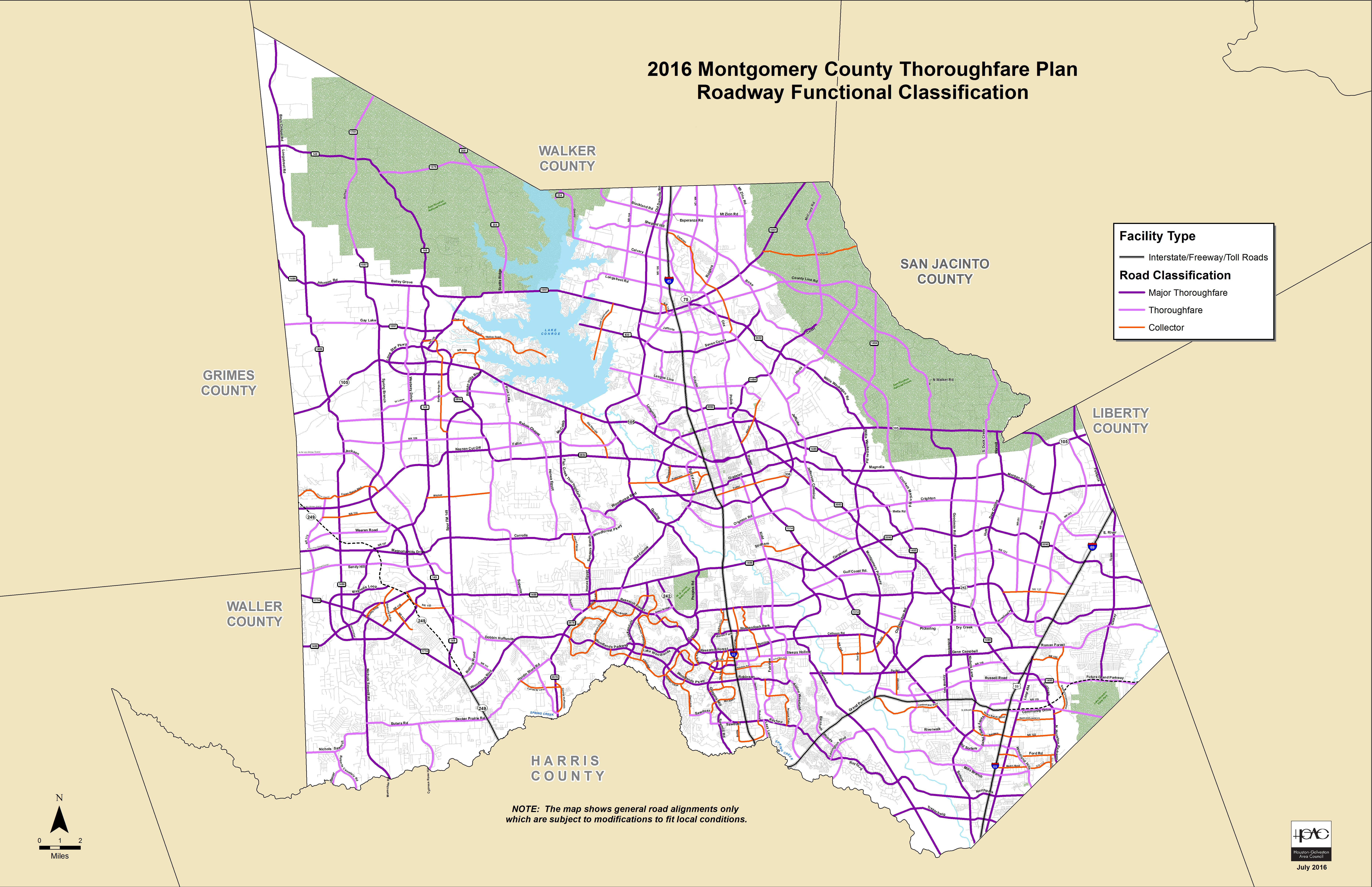 Fema Floodplain Maps Dfirm Federal Emergency Management Agency - Montgomery County Texas Flood Map