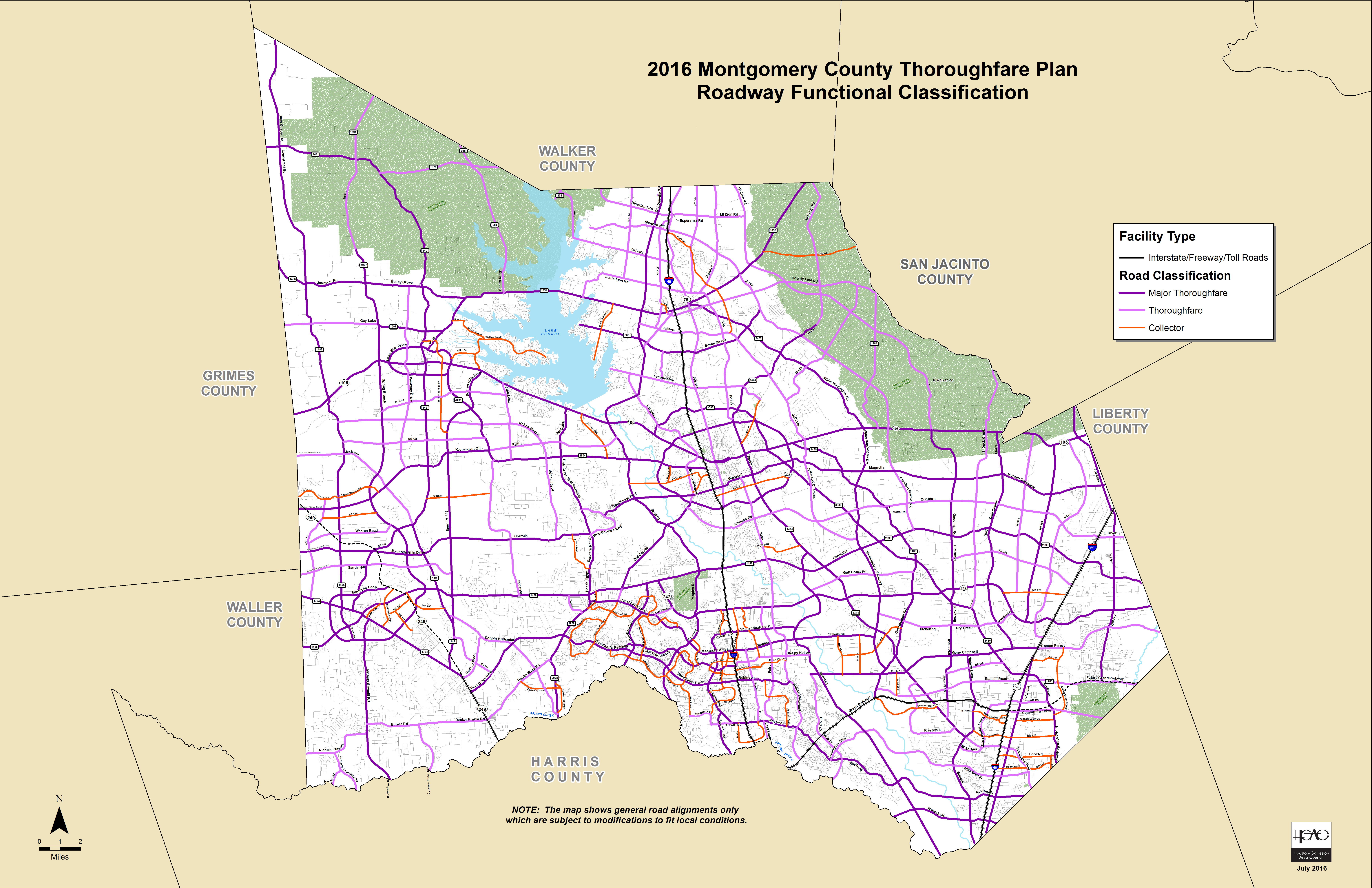 Fema Floodplain Maps Dfirm Federal Emergency Management Agency - New Caney Texas Map