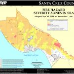 Fhszs Map Free Downloads Maps Where Is Aptos California Map   Klipy   Where Is Santa Cruz California On The Map