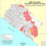 Fhszs Map Maps Of California Map Of Laguna Beach California   Klipy   Laguna Beach California Map
