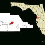 Fichier:hernando County Florida Incorporated And Unincorporated   Hernando Florida Map