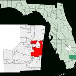 Fichier:map Of Florida Highlighting Fort Lauderdale.svg — Wikipédia   Where Is Fort Lauderdale Florida On The Map