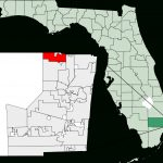 Fichier:map Of Florida Highlighting Parkland.svg — Wikipédia   Parkland Florida Map