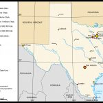 Fichier:map Of Texas Cities — Wikipédia   Where Is Amarillo On The Texas Map