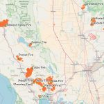 File:2017 Northern California Wildfires Last 7 Days   Wikimedia   California Fire Map 2017