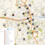 File:dublin Printable Tourist Attractions Map   Wikimedia Commons   Dublin Tourist Map Printable