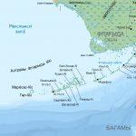 File:florida Keys Map Be   Wikimedia Commons   Florida Keys Topographic Map