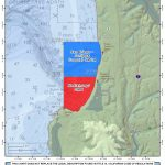 Filehandler Map With Zone Southern California Surf Map – Klipy – California Marine Protected Areas Map