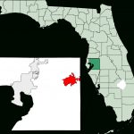 File:map Of Florida Highlighting Plant City.svg   Wikimedia Commons   Plant City Florida Map