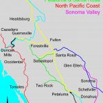 File:railroads Of Sonoma County California   Wikipedia   Sonoma County California Map
