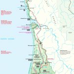 File:redwood Np Map   Wikimedia Commons   California Redwood Parks Map