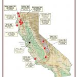 Fires In California Right Now Map Valid Current Fires In California – Fires In California Right Now Map