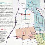 First Friday Art Walk | Visit St Augustine   Google Maps St Augustine Florida