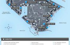 Fisher Island Florida Map Map Of Fisher Island – Emerald Island Florida Map
