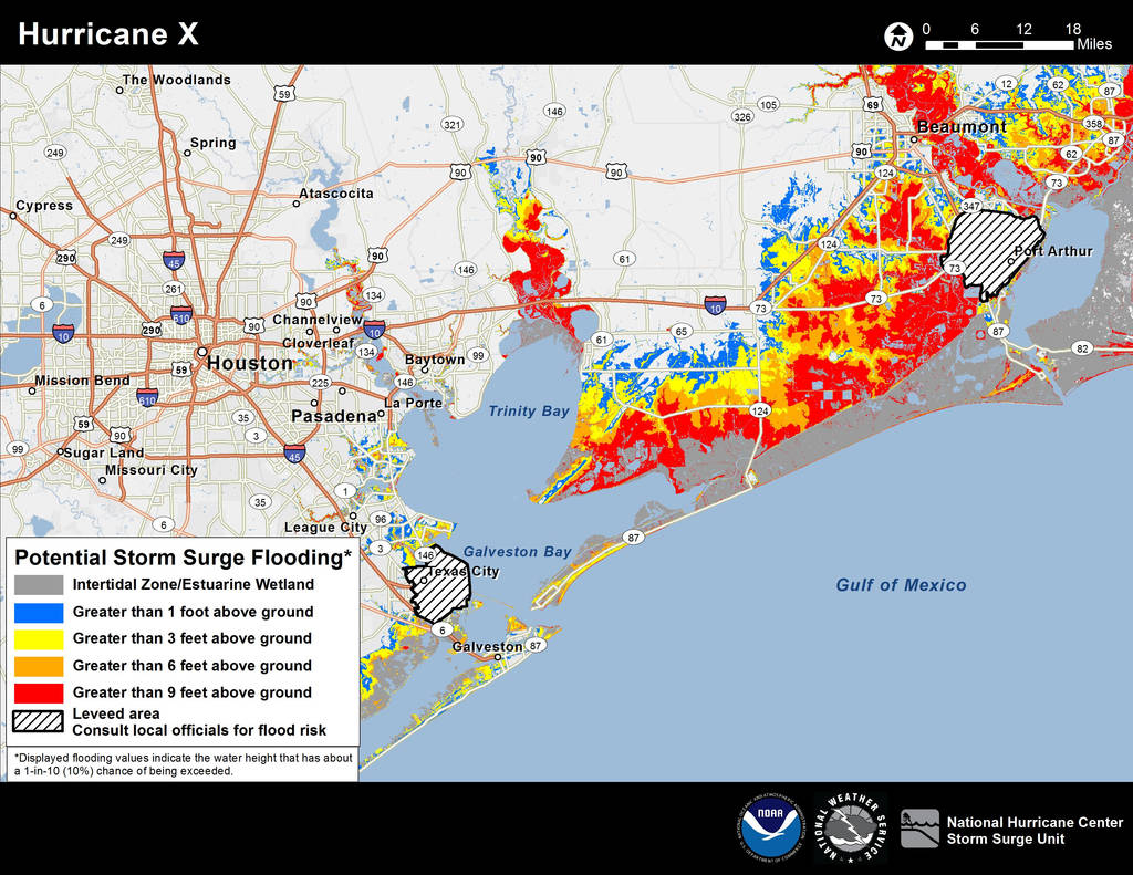 Flood Plain Map Florida - Fema Flood Maps Lee County Florida
