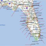 Florida Gulf Coast Beaches Map | M88M88   Florida Gulf Coast Beaches Map