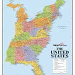 Florida Gulf Coast Beaches Map Map Beach To West Florida Beaches   Florida Gulf Coast Beaches Map