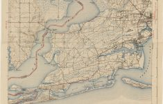 Florida Historical Topographic Maps – Perry-Castañeda Map Collection – Usgs Topographic Maps Florida