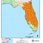 Florida Hurricane Frances (Dr 1545) | Fema.gov   Fema Flood Zone Map Sarasota County Florida