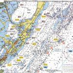 Florida Keys Dive Charts   Florida Keys Nautical Map