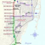 Florida Keys & Key West Travel Information   Map Of Florida Keys With Cities