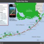 Florida Keys Map :: Key West Bus Tour   Map Of Florida Keys With Cities