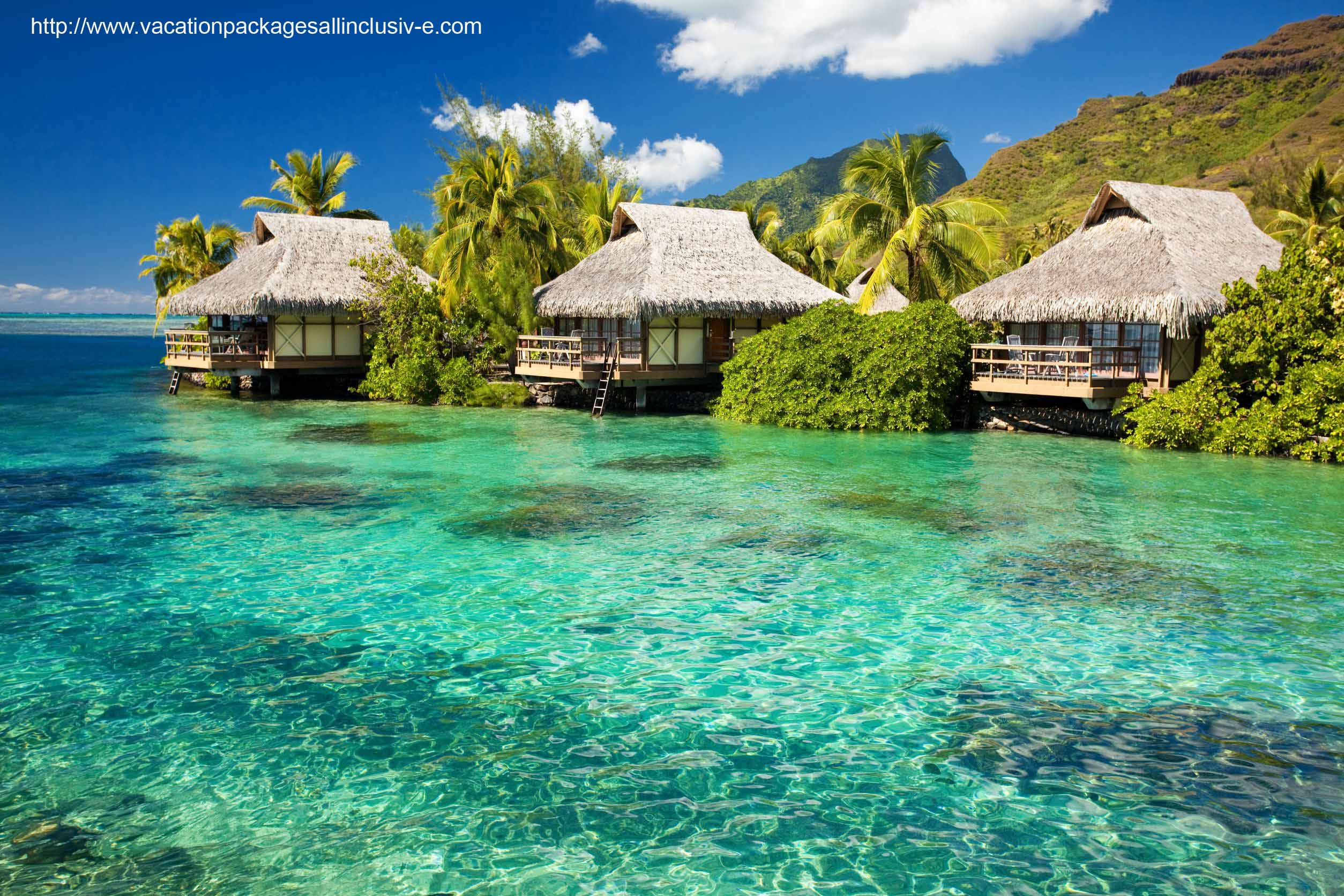 Florida Keys Resorts | Best Vacations - Map Of Florida Keys Resorts
